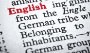 英语语法–文法是什么