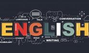 英语语法–句子