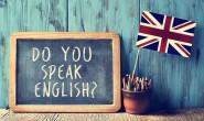 英语语法–动词