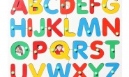这74组英语单词你真的分的清吗?