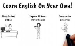 裕兴新概念英语笔记第一册 lesson 14