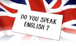 裕兴新概念英语第一册笔记 Lesson 18
