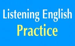 初级英语听力listen to this lesson 5