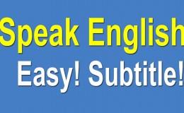 裕兴新概念英语第一册笔记 Lesson21