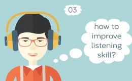 初级英语听力listen to this lesson 6