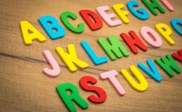 工作及职位相关英语词汇