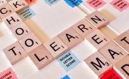 裕兴新概念英语第一册笔记 Lesson 26