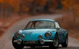 大众汽车的VW代表哪个词你知道吗?