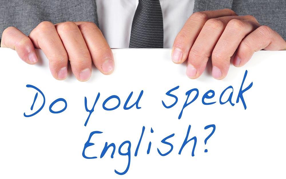 英语日常用语900句(三)