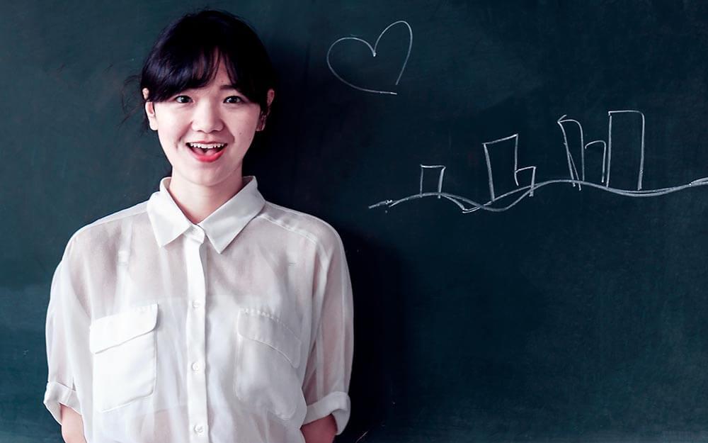 刘毅10000词汇学习笔记(一)