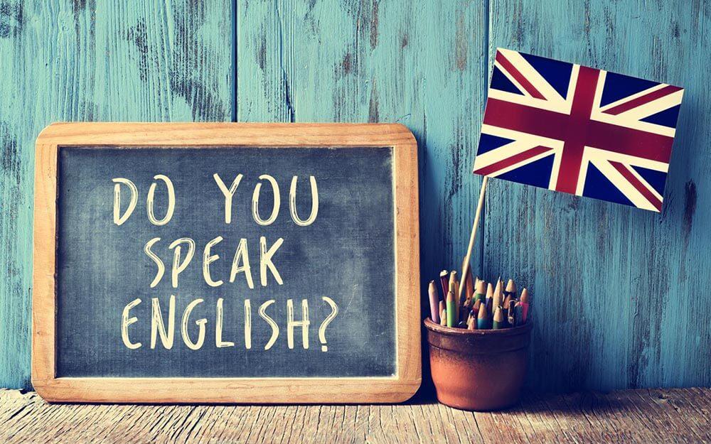 英语语法--动词