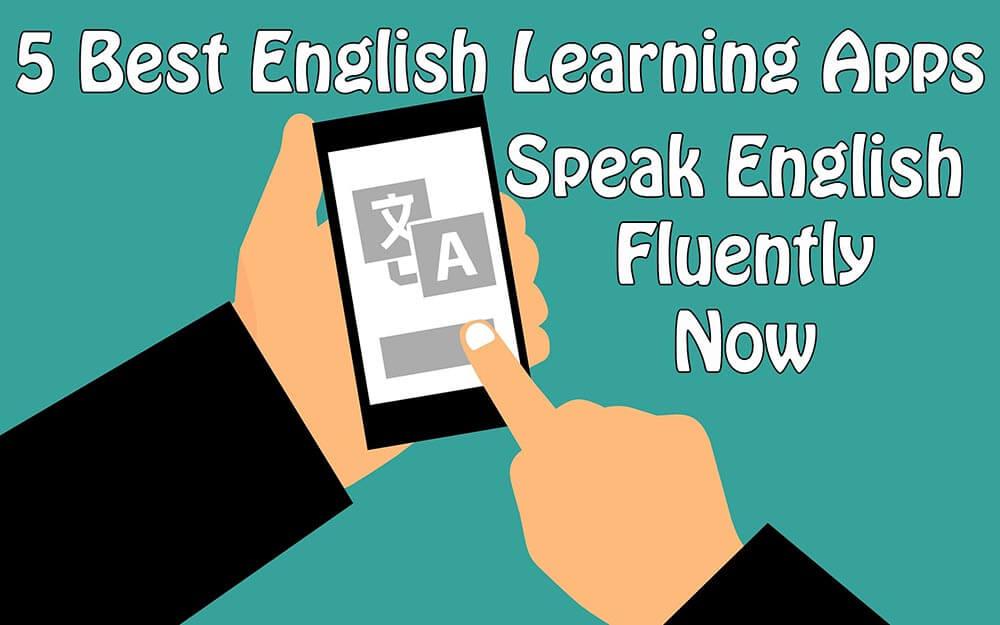 新概念英语 2 Lesson 2   Breakfast or lunch? 1