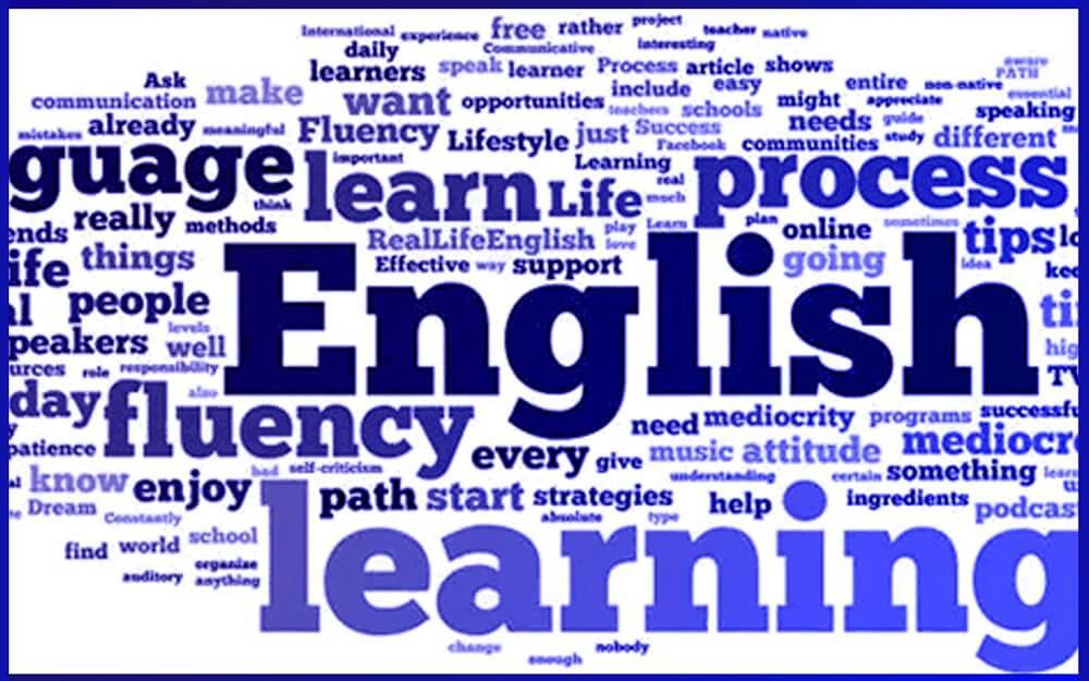 进出口外贸业务包装专用短语、词组英语翻译