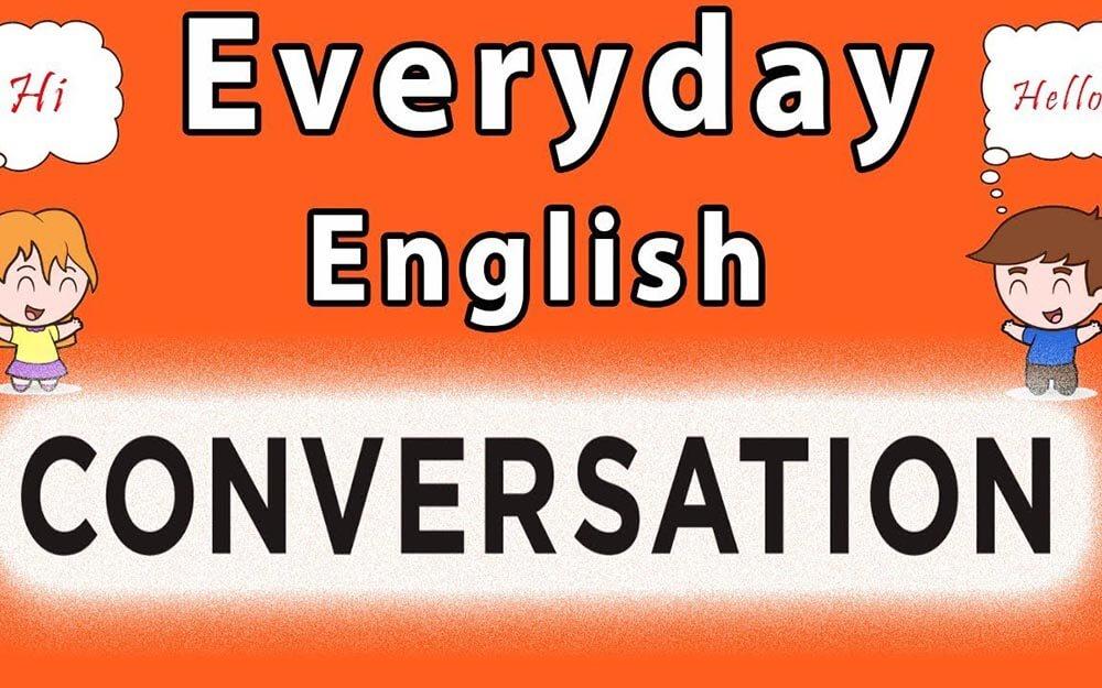 外贸英语口语900句(四)