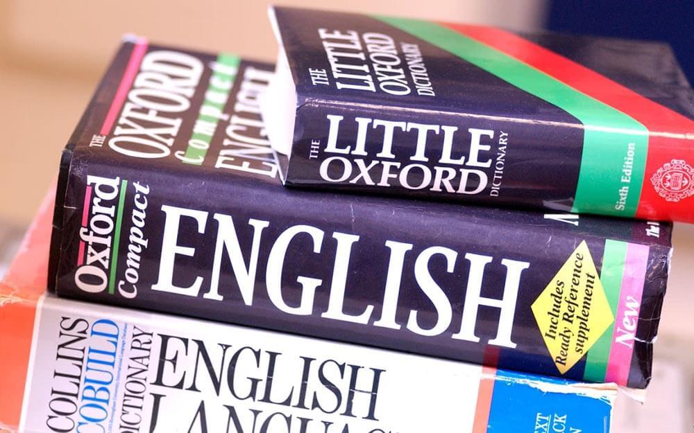 英语面试时的常见问题及有用句型