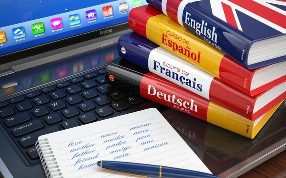 2000个英语翻译考试常考高频词汇(二)