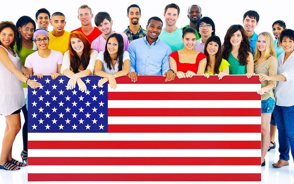 美国习惯用语 Green thumb和Green light