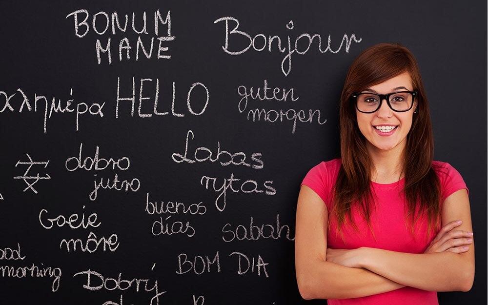 2000个英语翻译考试常考高频词汇(四)