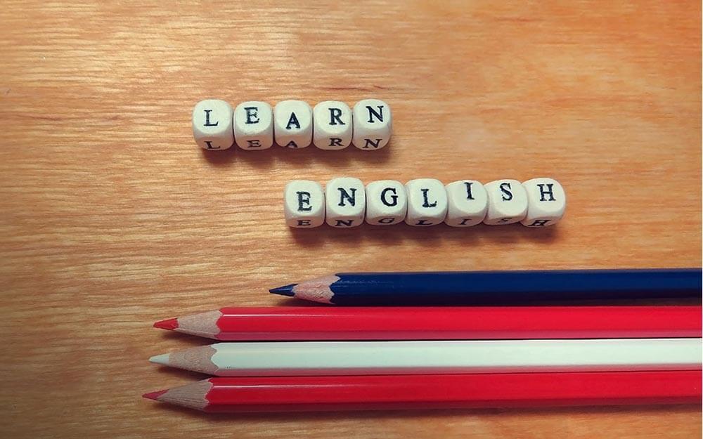 2000个英语翻译考试常考高频词汇(五)