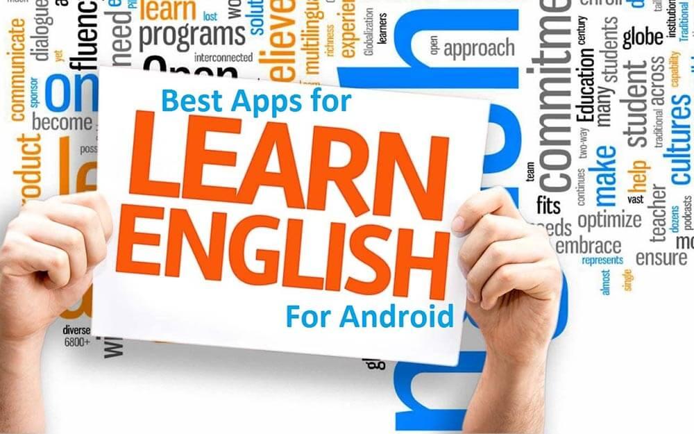 2000个英语翻译考试常考高频词汇(六)