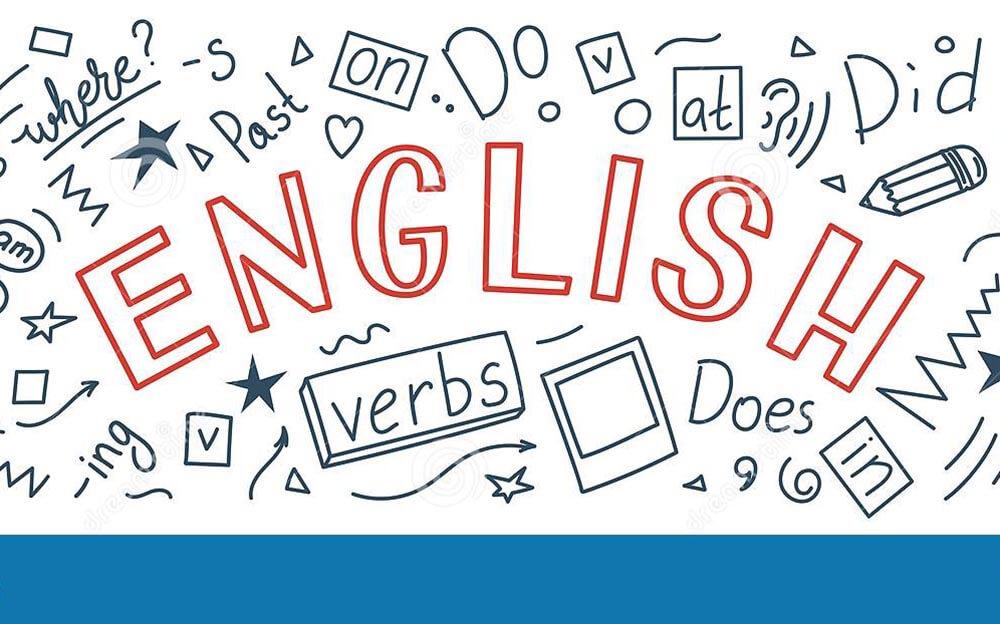 英语口语交流中最易理解错误的单词和句子