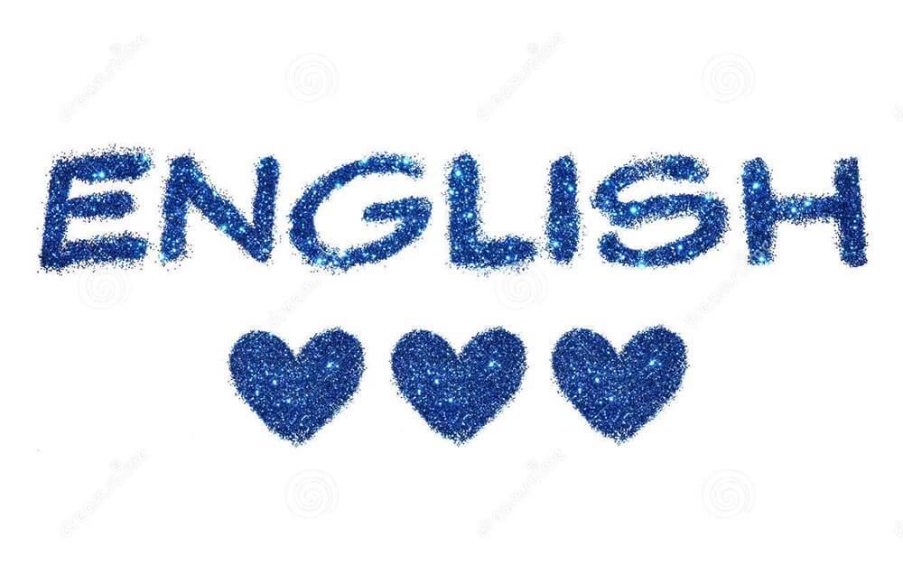 英语诗歌---再别康桥&致橡树 1