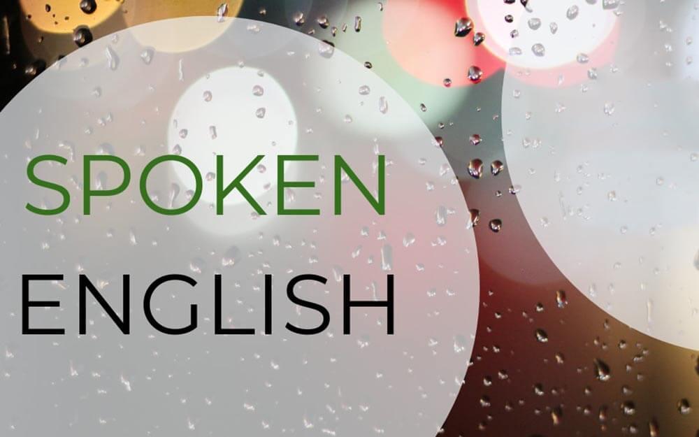 裕兴新概念英语第二册第6课完美笔记(与视频对应)