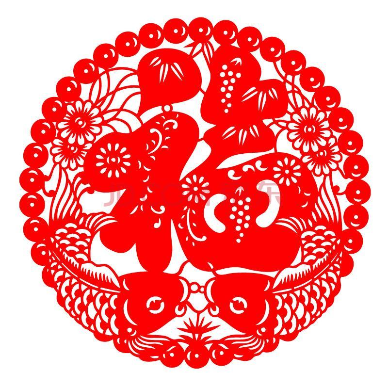 中国农历新年英语(上) 6