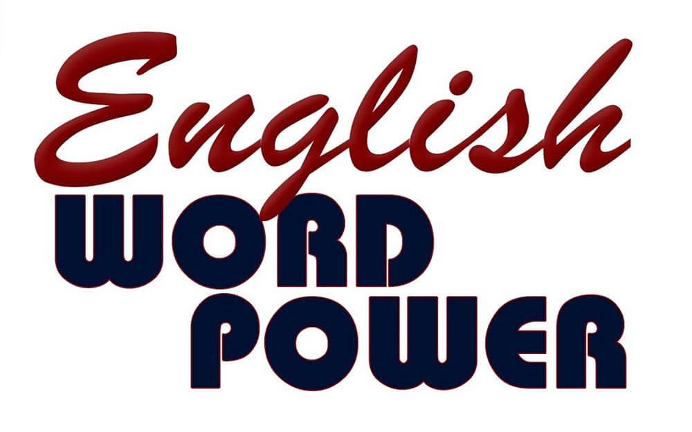 现代英语诗歌三篇