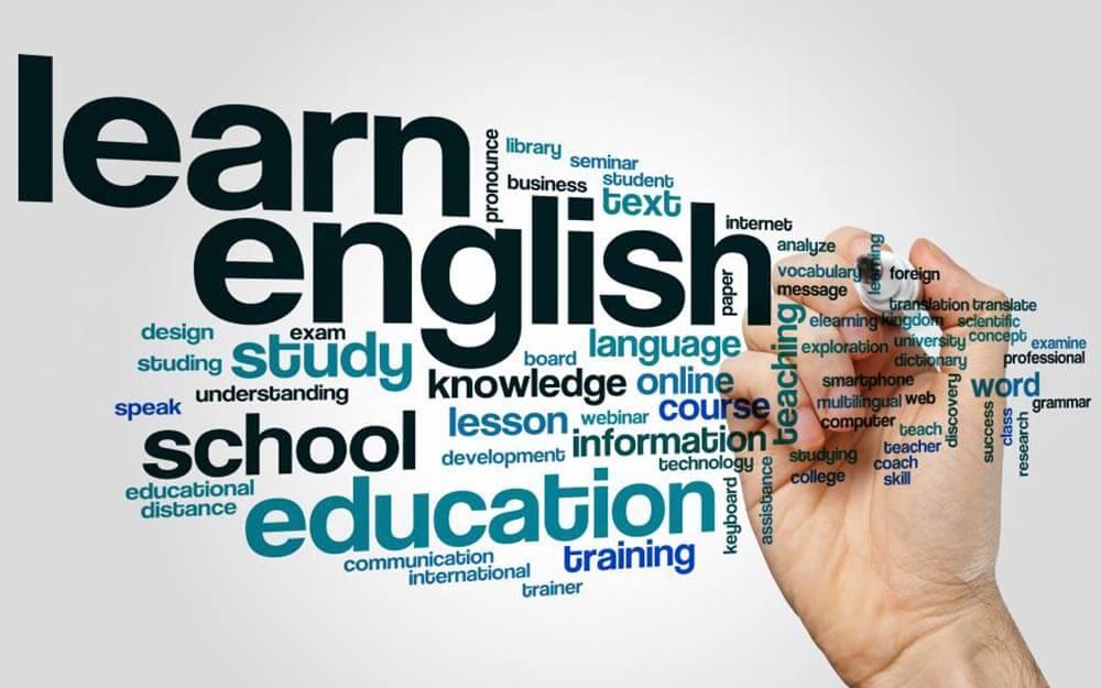 裕兴新概念英语第一册笔记 Lesson 10&11