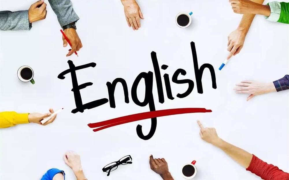 裕兴新概念英语第一册笔记 Lesson 22