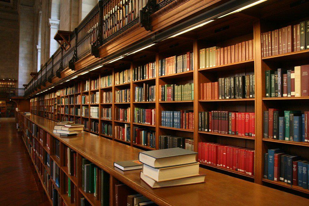银行及图书馆常用英语词汇