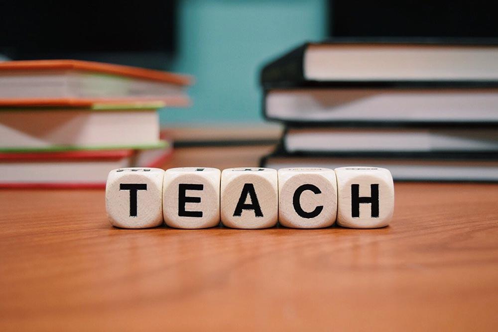 裕兴新概念英语第一册笔记 Lesson 23